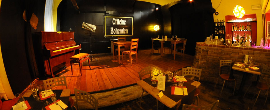 palco_officinebohemien