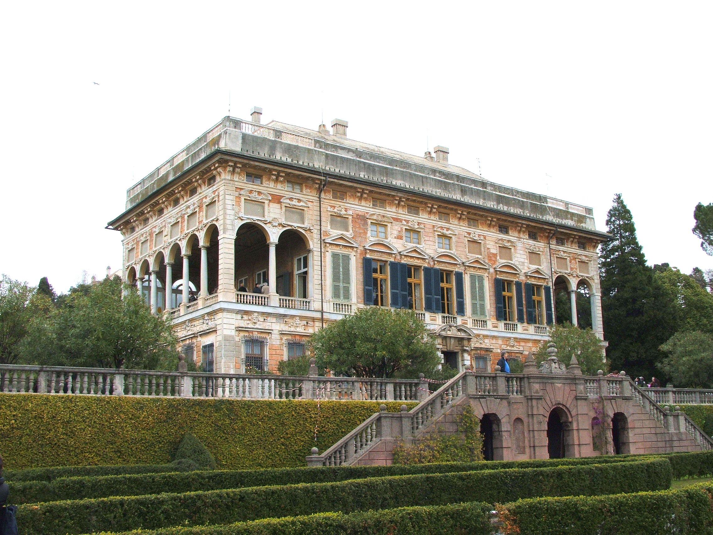 Genova-Villa_Saluzzo_Bombrini-DSCF9233