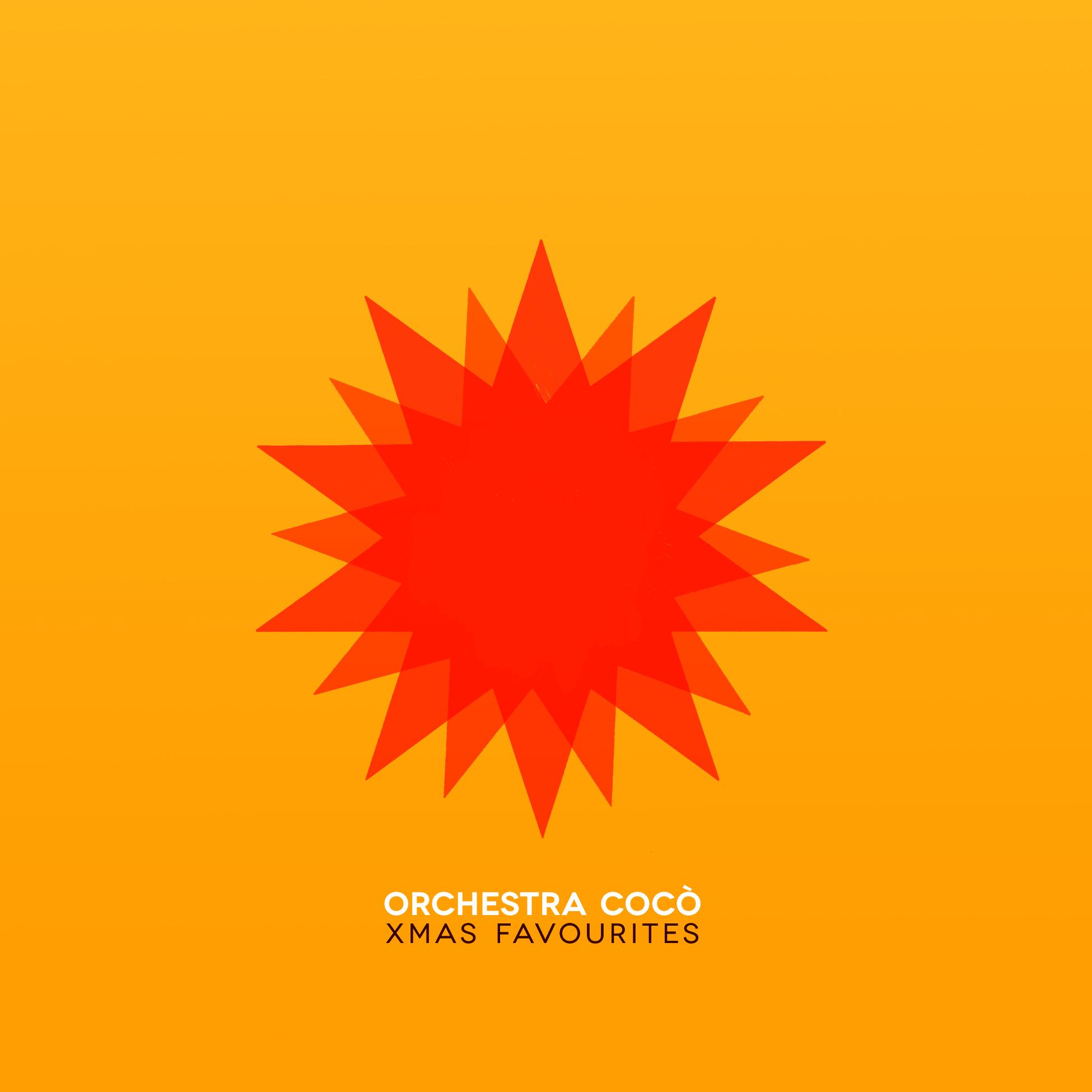 immagine disco